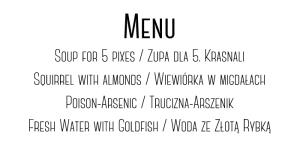 bday-menu-en-pl