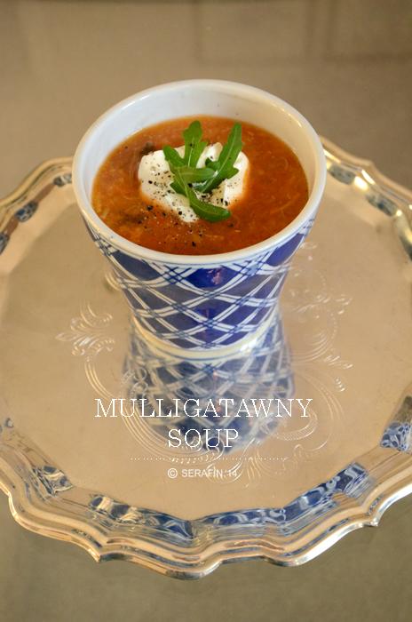 mulligatawny-soup-www
