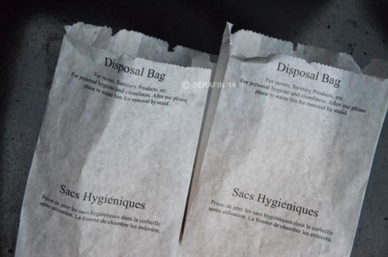sac-hygenic-01