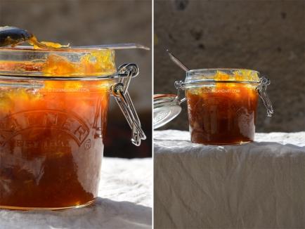 marmelate-dyptych