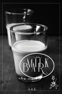 milk-bar-bw
