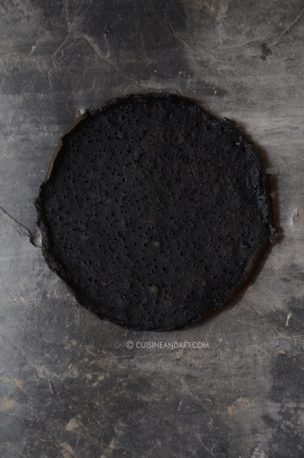 pancake-empty