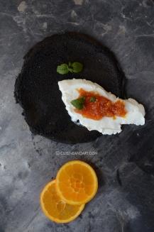 pancake-orange