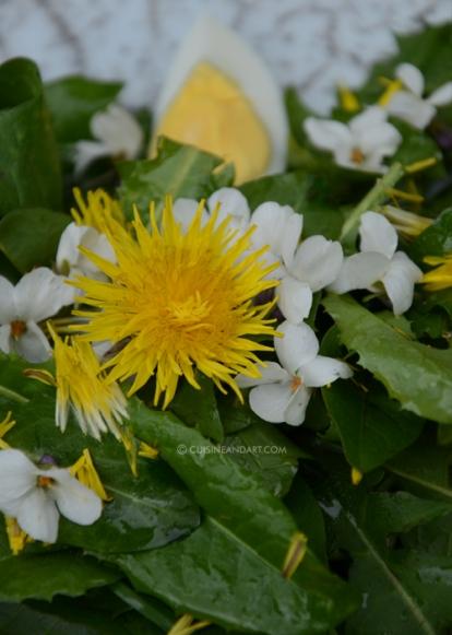2015-04-02-dandeline-salad3