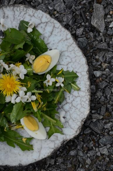 2015-04-02-dandeline-salad4