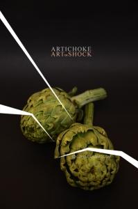 2015-05-04-artichoke1