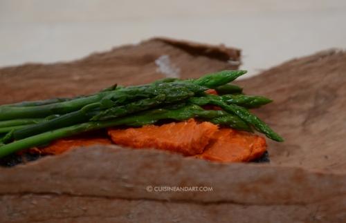 2015 05 07 wild asparagus 1