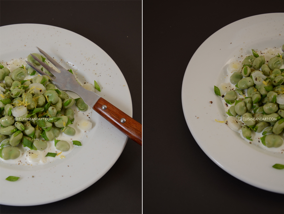 fava-beans2-diptych