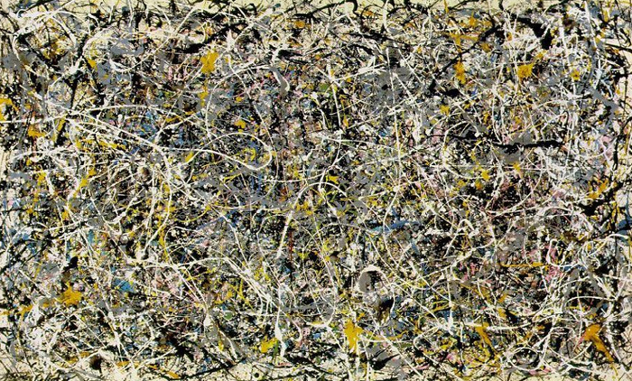 jackson-pollock-the-number-