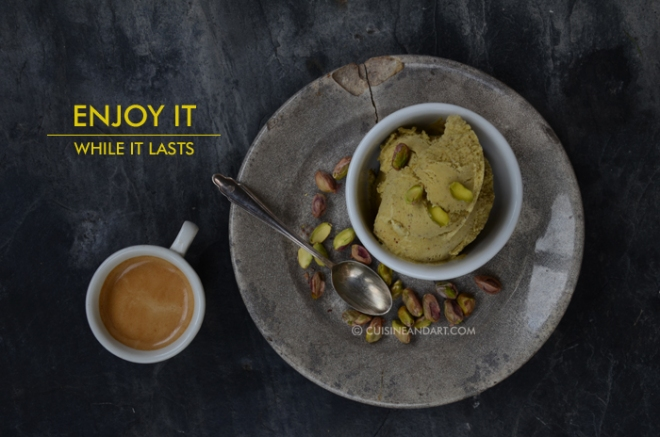 pistachio-ice-cream-3