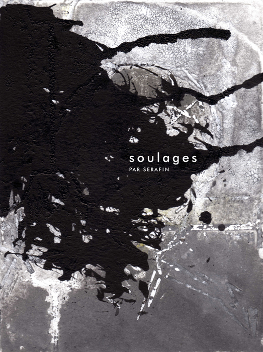 soulages-2-www