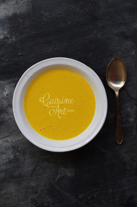 2015-10-09-yellow-soup-changed