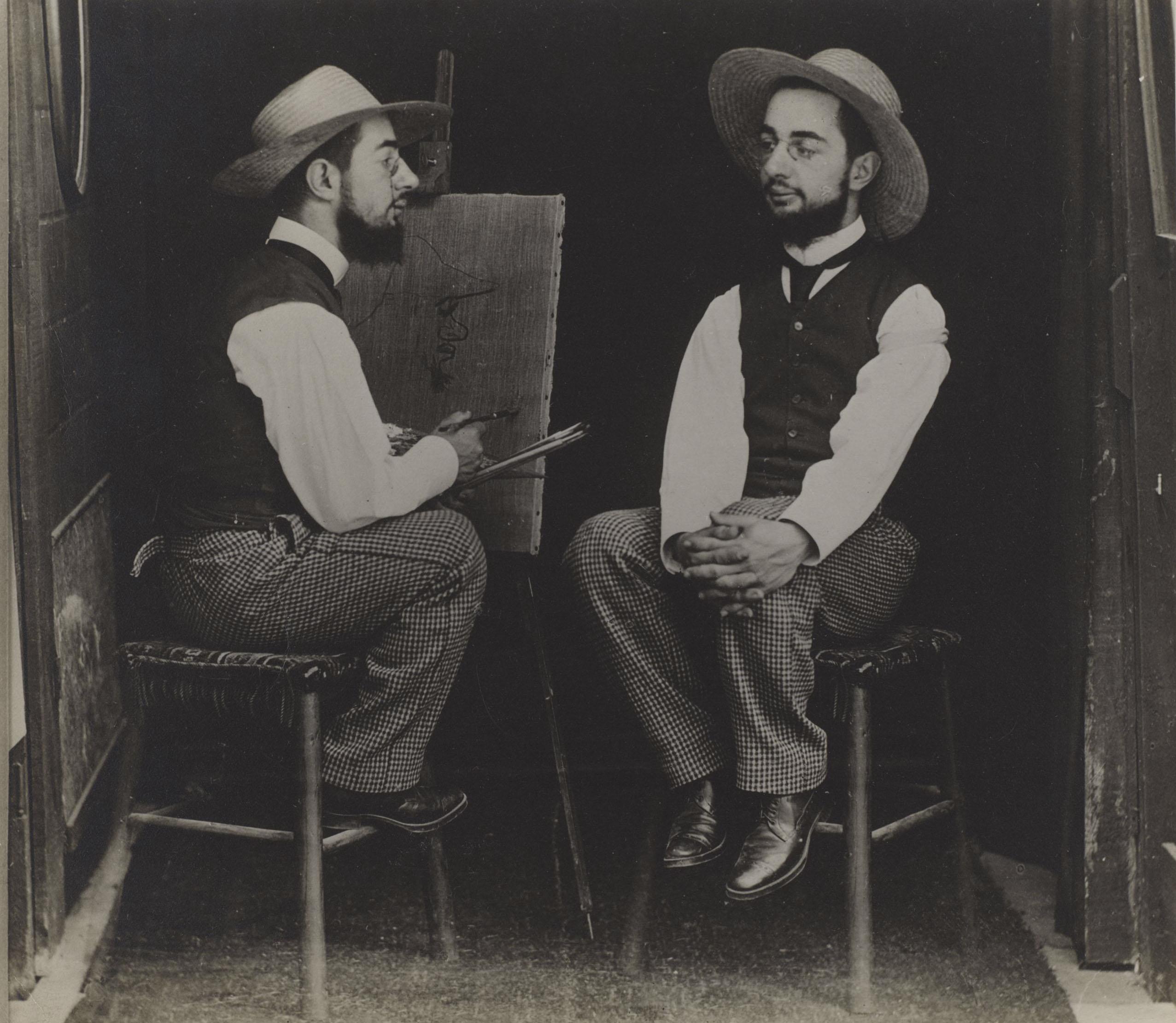 Guibert-Henri-de-Toulouse-Lautrec