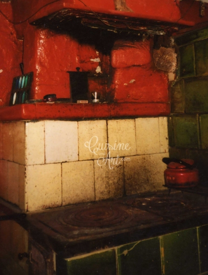 kasparus-kitchen-www