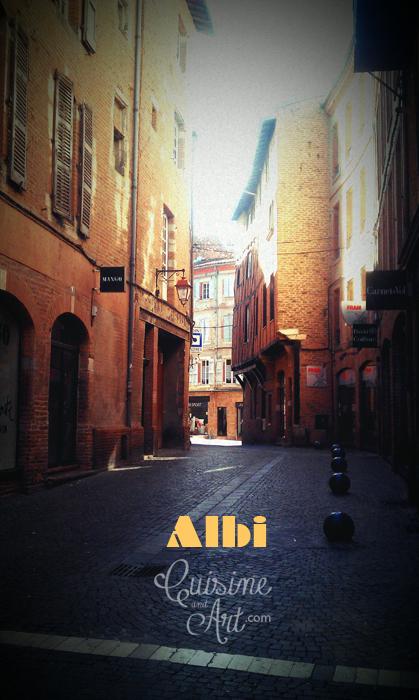 www albi 02