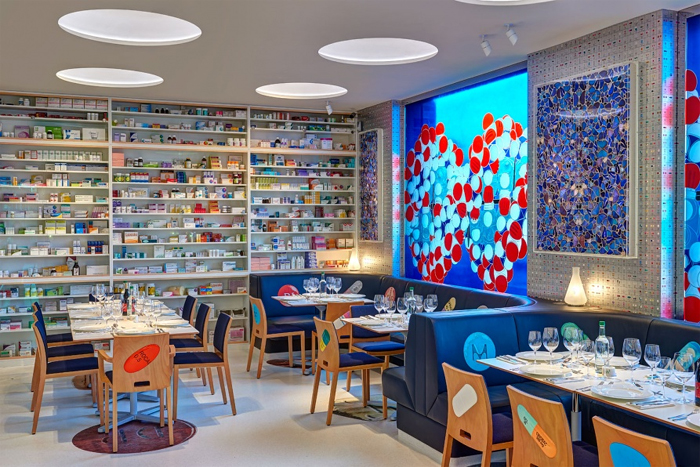hirst-pharmacy-restaurant-2