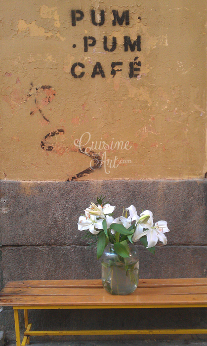 cafe-madrid-by-cuisine-and