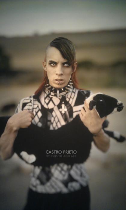castro-prieto-cordero-pascual-2009