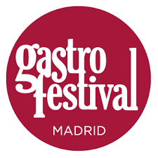 gastrofestival-madrid