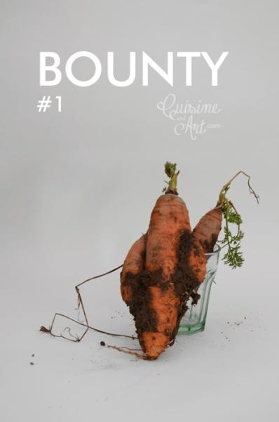 www-bounty-nr1-byserafin