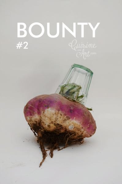 www-bounty-nr2-byserafin