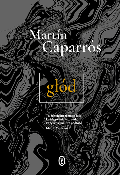 martin-caparros-glod