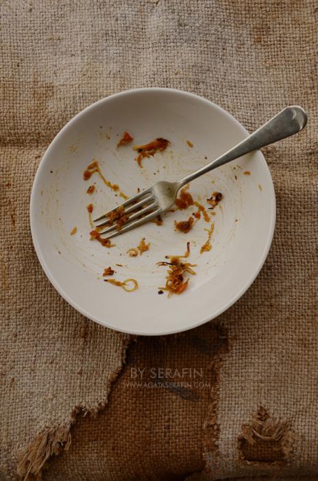 www-remains-byserafin