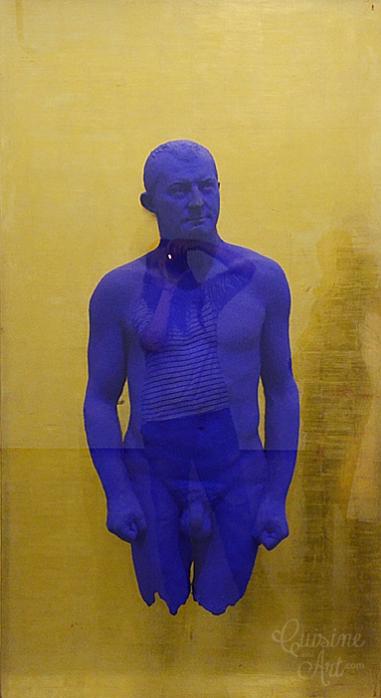 yves-klein-arman-1962