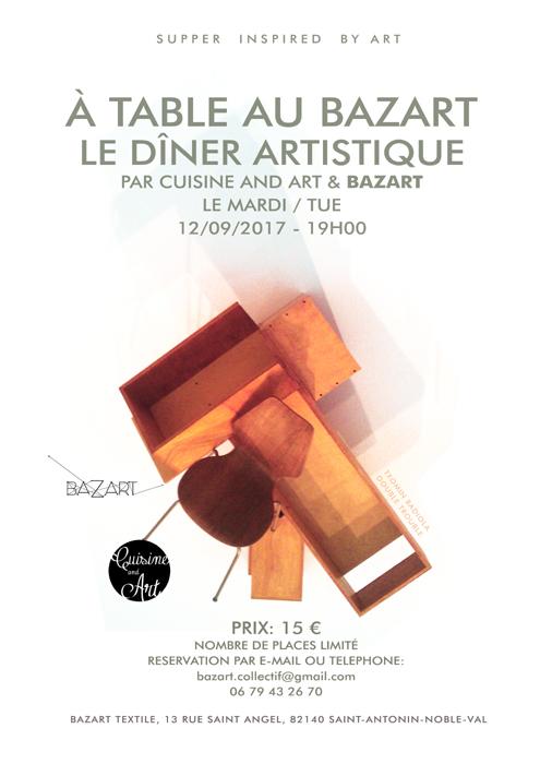 A-table-au-BazArt-www